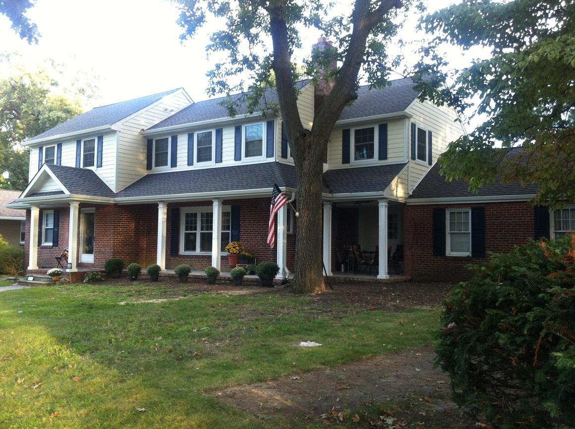 Nu look home design cherry hill nj 100 nu look home design cherry hill reviews - Nu look home design ...