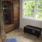 burlington nj bath 4