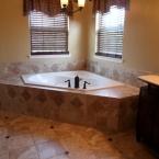 swedesboro nj bath 2