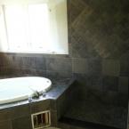 swedesboro nj bath