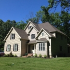 south jersey custom homes 2