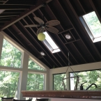 southern jersey sunrooms