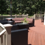 south jersey deck builders