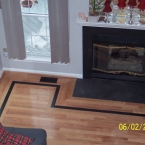 south jersey custom flooring