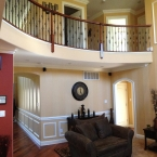 south jersey home millwork