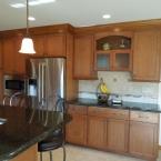burlington nj kitchen