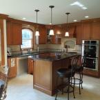 burlington nj kitchens