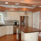 collingswood nj kitchens