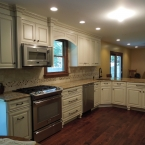 glassboro kitchens