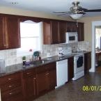 mantua nj custom kitchen