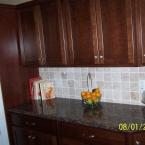 mantua nj kitchens