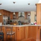 medford kitchens