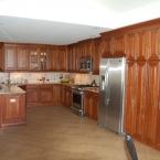 medford nj kitchens