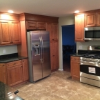 mt laurel kitchens