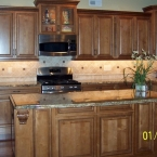 sewell nj kitchens
