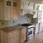 south jersey custom kitchen