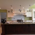 south jersey custom kitchens