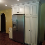 south jersey kitchen contractors