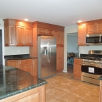 south jersey kitchen designer