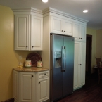 south jersey kitchens