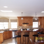 williamstown nj kitchen
