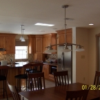 williamstown nj kitchens