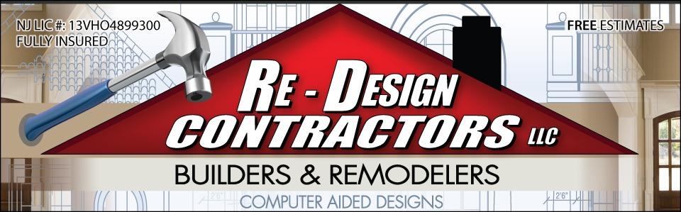 Redesign Contractors